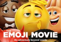 The Emoji Movie Film