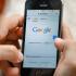 Tips Jimatkan Data Internet Telefon Pintar Anda