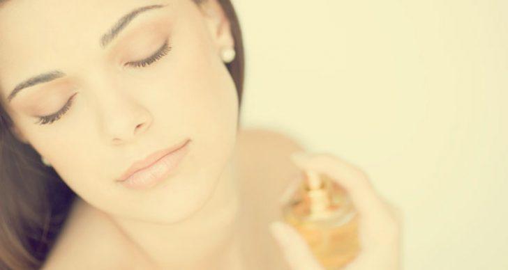 Permalink to Tips Memakai Minyak Wangi Supaya Bau Kekal Tahan Sepanjang Hari