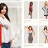 Tips Menjual Pakaian Online Supaya Cepat Laris!
