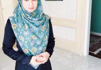 Tudung Aidijuma Terkenal Dalam Fesyen Berhijab Di Malaysia