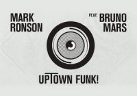 Uptown Fuck Mark Ronson Ft Bruno Mars