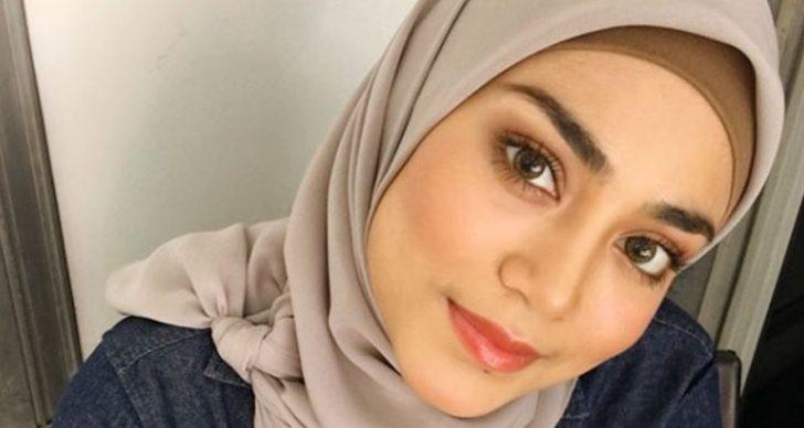Permalink to Biodata Uyaina Arshad, Host Rancangan Nona & Wanita Hari Ini TV3