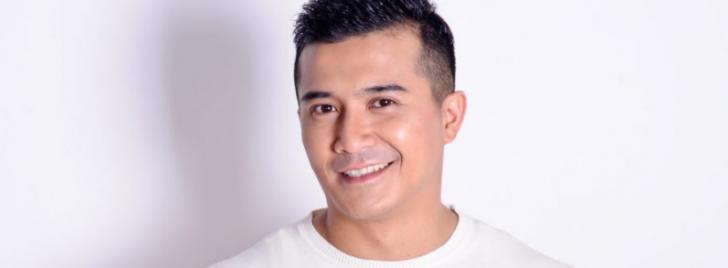 Permalink to Kenali Aaron Aziz, Pelakon Kacak Dari Singapura