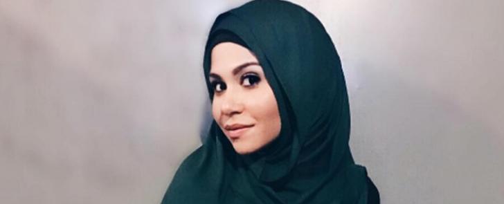 Permalink to Aisya Hasnaa Muncul Dengan Lagu Single Berjudul Usah Ditanya