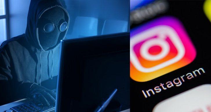 Permalink to Ikuti 5 Langkah Mudah Ini Untuk Elak Akaun Instagram Anda 'DiHack' Oleh Anasir Jahat!