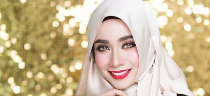Permalink to Berkenalan Dengan Amira Othman Heroin Drama Abang Bomba I Love You