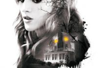 Amityville The Awakening 2017