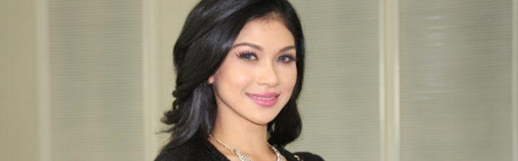 Permalink to Latarbelakang Sebenar Pelakon Jelita Anzalna Nasir