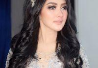 Artis Indonesia Princes Syahrini