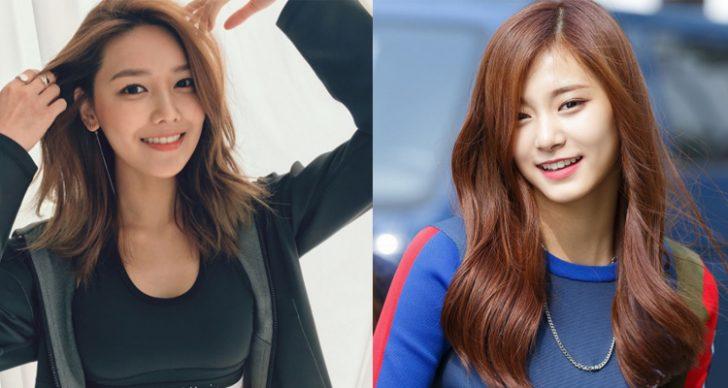 Permalink to 5 Bintang K-Pop Ini Dilahirkan Dari Keluarga Kaya Raya, Siapakah Mereka?