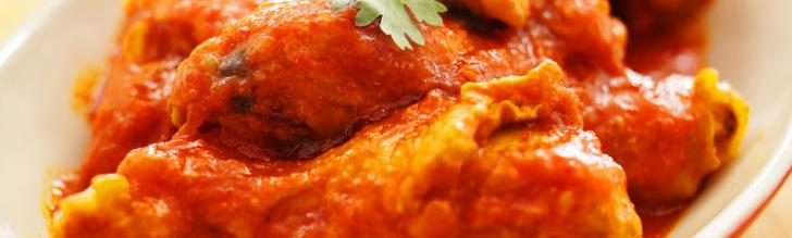 Permalink to Resepi Ayam Masak Merah