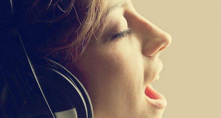 Permalink to Cara Menyanyi Dengan Baik Agar Suara Tidak Sumbang