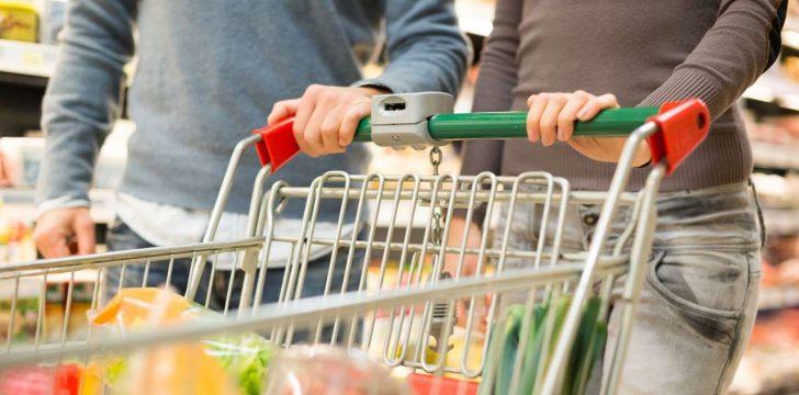 Permalink to Ingin Ringankan Bebanan Belanjawan Anda? Ikuti Enam Cara Mudah Ini
