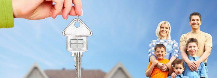 Permalink to Cara Kira Kelayakan Pinjaman Perumahan
