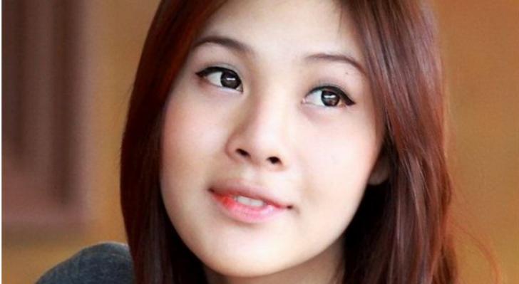 Permalink to Biodata Bell Nuntita Thailand's Got Talent