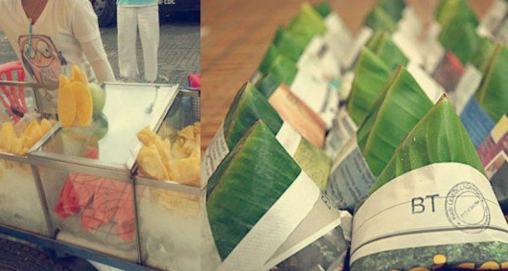 Permalink to Cara Nak Bisness Modal Kecil Tapi Pulangan Sehingga RM10,000 Sebulan!