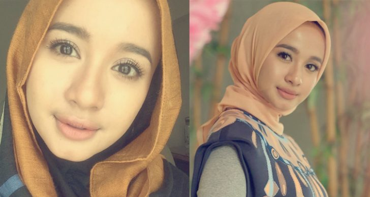Permalink to Kenali Laudya Chyntia Bella, Aktres Popular Indonesia & Suri Hati Engku Emran