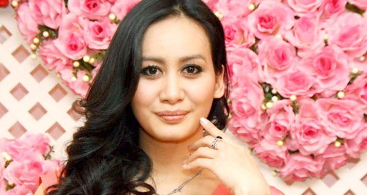 Permalink to Biodata Marsha Milan, Bintang Kelahiran AF3 Yang Berbakat & Versatil