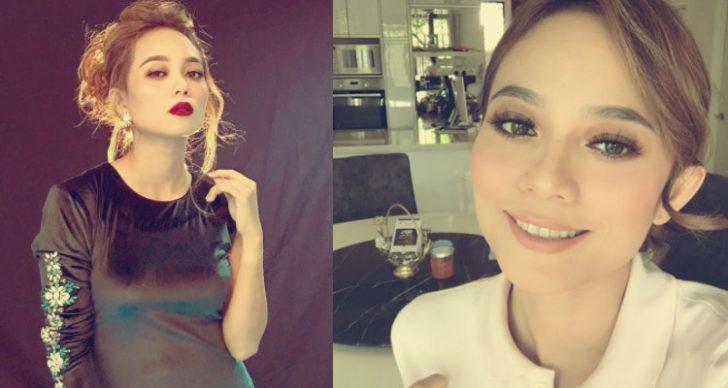 Permalink to Biodata Intan Sarafina, Penyanyi Wanita Popular Kelahiran Johor