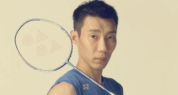 Permalink to Biodata Dato' Lee Chong Wei, Pemain Badminton Malaysia