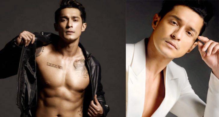 Permalink to Miller Khan, Aktor Kacak Popular Indonesia, Rupa-Rupanya Kelahiran Malaysia!
