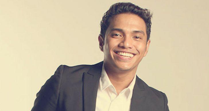 Permalink to Biodata Syazwan Zulkifly, Pelakon Terkenal Dengan Watak Jahat