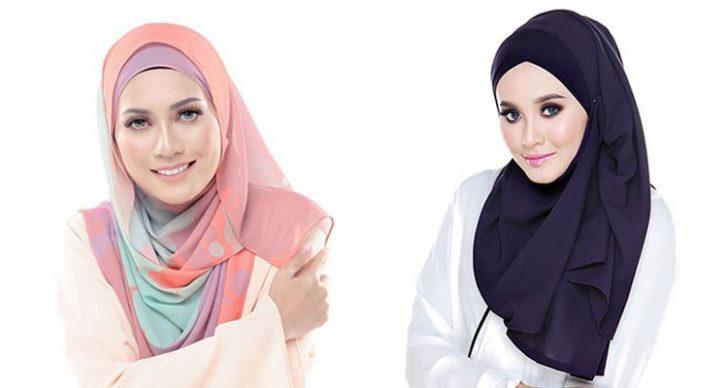 Permalink to Pengasas Sugarscaft, Usahawan Tudung, Pakaian Muslimah Berjaya