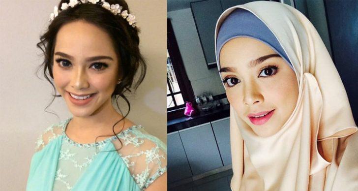 Permalink to Sari Yanti, Pelakon Jelita Sensasi