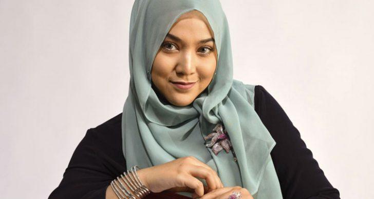 Permalink to Shila Amzah, Penyanyi Melayu Berbakat Besar
