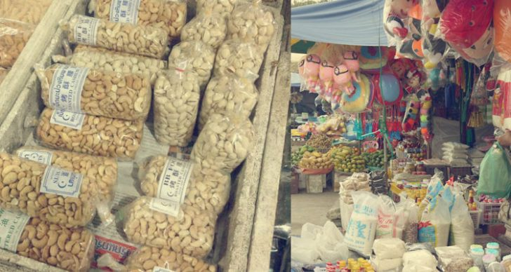 Permalink to Apa Menarik Di Bukit Bunga, Jeli, Kelantan?