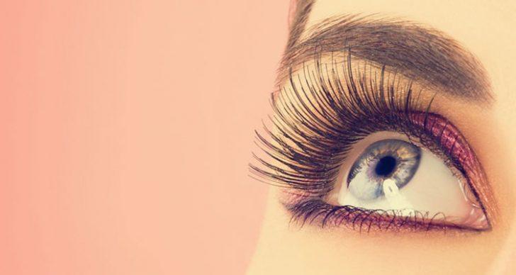 Permalink to Cara Melebatkan Bulu Mata Menggunakan Bahan Semulajadi