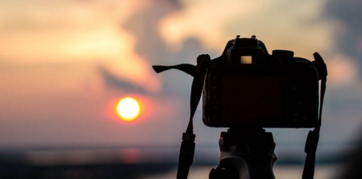 Permalink to Teknik Ringkas Merakam Gambar Seperti Seorang Fotografer Profesional?