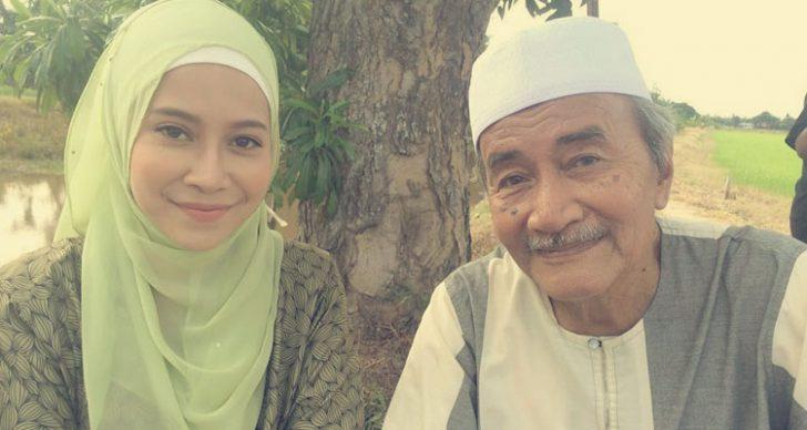 Permalink to Ciri-ciri Wanita Cantik Menurut Pandangan Islam