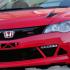 Spesifikasi, Kelebihan Honda Civic FD Dan Masalah Honda Civic FD Pemilik Perlu Tahu