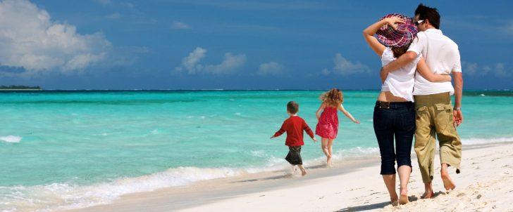 Permalink to Kalendar Cuti 2017 Dan Aktiviti Bermanfaat Bersama Keluarga Musim Cuti