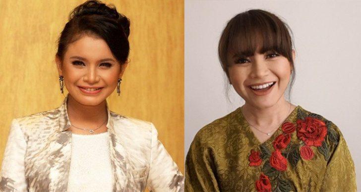 Permalink to Ini 3 Rahsia Dato' Rossa, Kekal Cantik & Awet Muda!