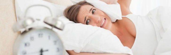 Permalink to Cara Berkesan Bangun Awal Pagi