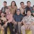 Drama Diari Ramadan Rafique Reunion, Sinopsis dan Pelakon
