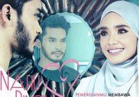 Drama Nahu Rindu 2016 Slot Zehra Tv3