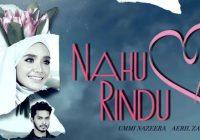 Drama Nahu Rindu