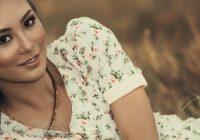 Eleena Sui Cantik