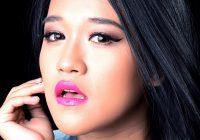 Ernie Zakri Gambar Penyanyi Malaysia