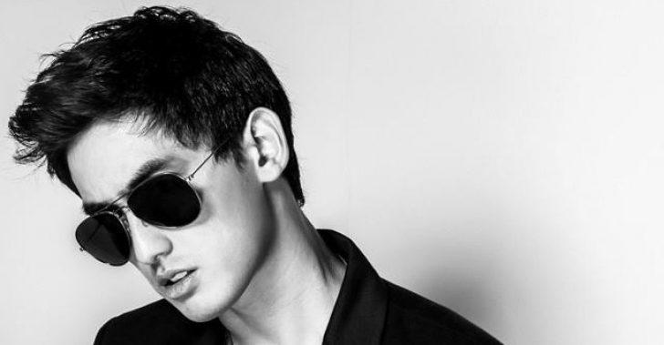 Permalink to Biodata Faiz Hak, Pelakon Drama Patahnya Sebelah Sayap Dan Sweetie Nanie