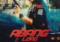 Filem Abang Long Fadil 2