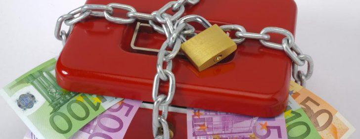 Permalink to Cara Melabur Dalam Simpanan Tetap, Fixed Deposit FD