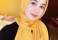 Gadis Melayu Kacukan Emma Maembong