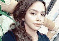 Gambar 2016 Sari Yanti