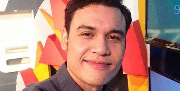 Permalink to Biodata Syazuwan Hassan, Nama Baru Dalam Industri Drama Tempatan