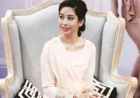 Gambar Tunku Tun Aminah